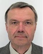 Märt Viileberg