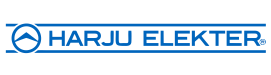 harju-elekter1